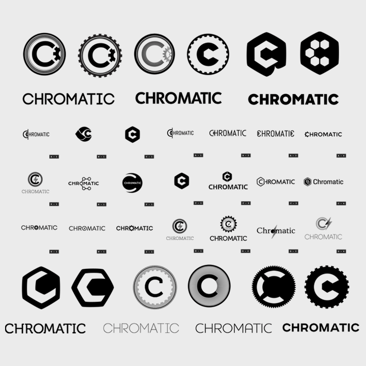 Chromatic Concepts